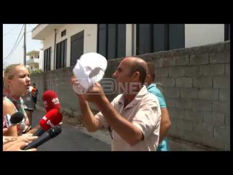 Ora News – Bathore, djali vret të atin polic dhe plagos të ëmën