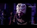 Muradas IV: Bagdado užkariautojas/Мурад IV: Завоеватель Багдада