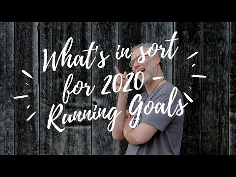 what-s-in-store-for-2020---running-goals
