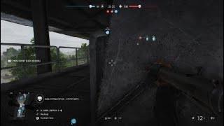 Battlefield™ V_20190422204229