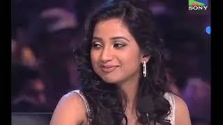 Tujhe bhula diya    Jubin nautiyal audition    x factor    beautiful song    professional singing