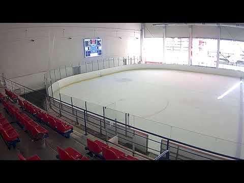 Шорт хоккей. Лига Про. Группа А. 10 июня 2019 г.