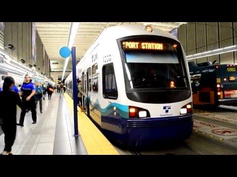 King County Metro Buzzpls Com