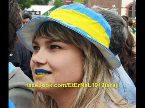 Supporters Youtube Ukraine Woman 115