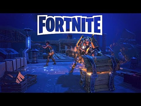 Fortnite English Female Live Dabstream Right Now