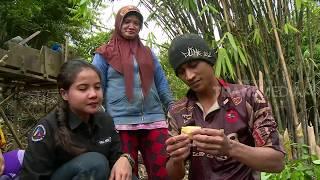 INDONESIAKU | PARAMASAN ATAS MENANTI SEJAHTERA (27/03/18) 1-3