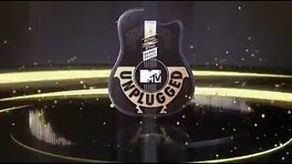 Gambar cover Mtv Unplugged benny dayal neeti mohan bang bang......