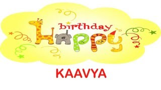 Kaavya   wishes Mensajes