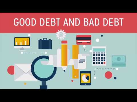 take-8-easy-steps-to-manage-your-debt