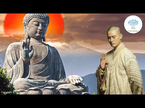 Ăn Chay Đi Chùa Niệm Phật Đều Vô Ích Khi Chưa Nghe Những Điều Này - Nghe 1 Lần Để Giác Ngộ Hết Khổ