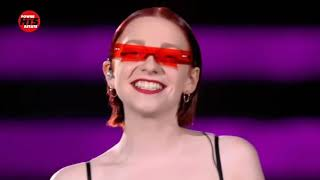 Purple Disco Machine Sophie And The Giants Hypnotized Dance Music Video - مهرجانات