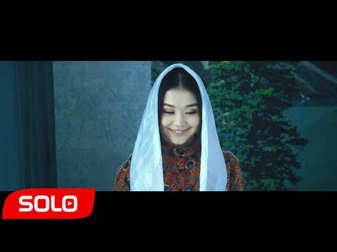Ильяз Абдразаков - Женеке / Жаны клип 2018 - Видео из ютуба