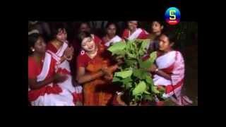 HD 2014 New Nagpuri Hot Song || Karam Gaad De || Mitali Ghosh