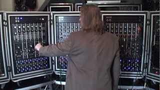 Control Voltage Explanation Part 2