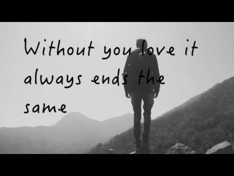 SOLITAIRE by Andy Williams (with lyrics)