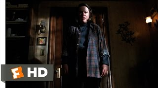 Misery (4/12) Movie CLIP - You Murdered My Misery! (1990) HD