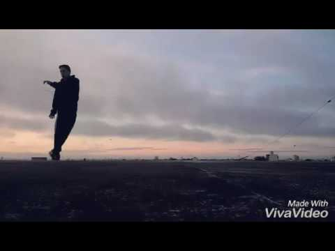Vine Shuffle!!! #7 | Tritonal - Blackout...