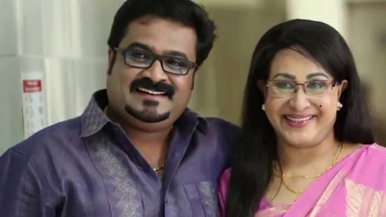ulsaha committee malayalam movie free torrent download