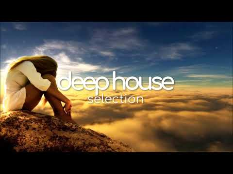Nora En Pure - Tears In Your Eyes (Extended Mix)