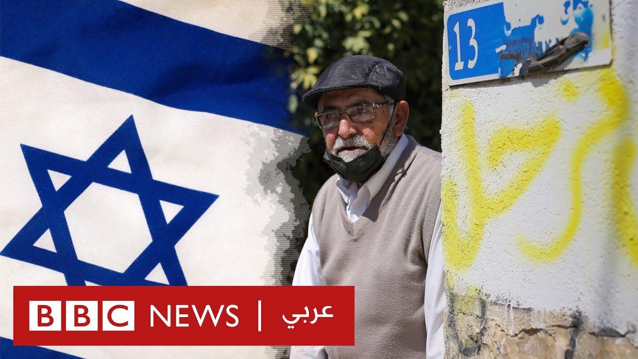 القدس: سكان الشيخ جراح -قضيتهم قوية لكنهم ضعفاء أمام إسرائيل-  - نشر قبل 32 دقيقة