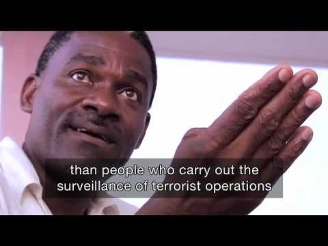 CUBA: Defending Socialism, Resisting Imperialism [Official Trailer]