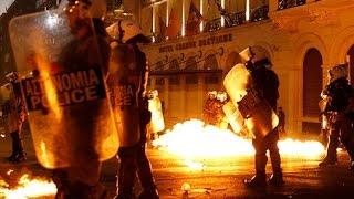 ГРЕЦИЯ СЕГОДНЯ! Беспорядки в Греции! Новости, сегодня, политика, жесткие меры mp4(СМОТРЕТЬ ОБЯЗАТЕЛЬНО ВСЕМ!!! ЭТО НИКОГО НЕ ОСТАВИТ РАВНОДУШНЫМ!!! Путин,Украина,Россия,обама,сша,киев,хунта,..., 2015-07-16T17:24:24.000Z)