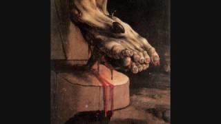 "Buxtehude - ""Membra Jesu Nostri"" BuxWV75 - Part 6/7"
