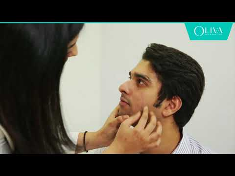 How To Remove Acne Scars & Dark Marks With Laser Treatments?
