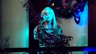 Spotlight Karaoke - Rachel