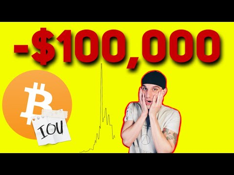 Cryptocurrency News – Buy Bitcoin During a PUMP and Get REKT on the Dump!
