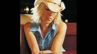 Hot Blood - Lucinda Williams