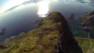 Best FPV moments of 2013