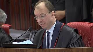 O plenário do Tribunal Superior Eleitoral analisou, nesta quinta-feira (20), os pedidos de direito de resposta apresentados pelos candidatos à Presidência da ...