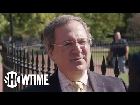 David Sanger & CrowdStrike on WikiLeaks & Russian Hackers BONUS Clip | THE CIRCUS | SHOWTIME