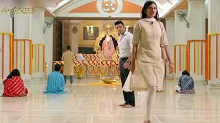 Mumkin Nhi Hai Tujhko Bhulana Hindi said song