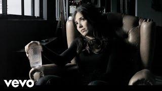 Marjorie Estiano - Me Leva