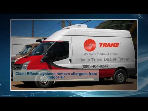 trane/vacaville-ca/heat-&-cool-professionals