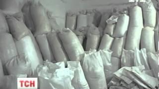 На Кіровоградщині затримали чоловіка, який підробляв посівний матеріал(UA - На Кіровоградщині затримали чоловіка, який підробляв посівний матеріал. 36-річний бізнесмен звичайне..., 2013-05-22T15:11:49.000Z)