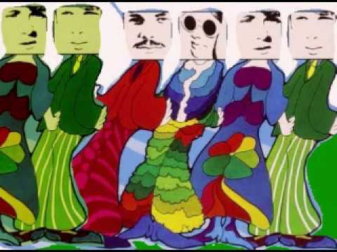 Music Emporium = Omonimo  - 1969 - ( Full Album9