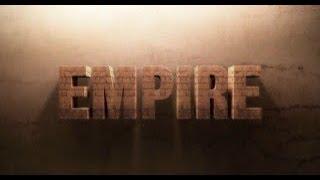 05 BBC  Империя смотреть онлайн бесплатно