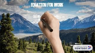 DEE1A-DBS1012 ENG.SCIENCE (WORK)