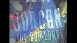 Watch Prefab Sprout Paris Smith video