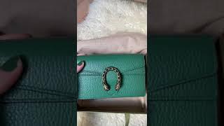 Luxury Gucci #shorts