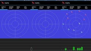 Не работает GPS(Что делать если GPS навигация не определяет местоположение на MTK Android. Читать: http://izzylaif.com/ru/?p=1062., 2013-06-06T17:14:50.000Z)