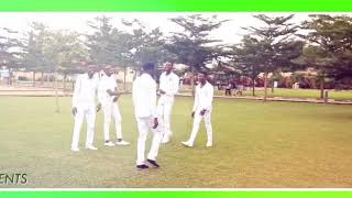 Download Video NIGERIA;Our Father Land MP3 3GP MP4