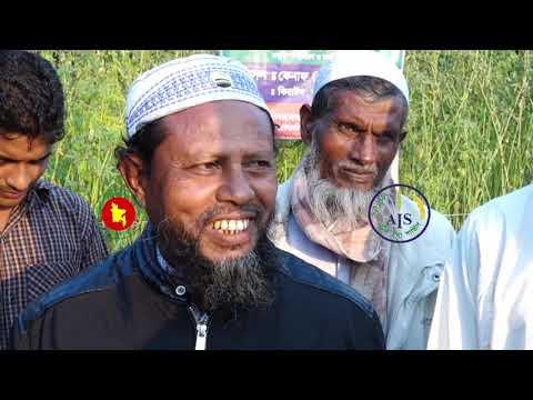 Download Banglar Krishi Episode no 1436 Pat Gobesonar Nijer Biz Nije Kori  Kishorgoanj 21 January 2021