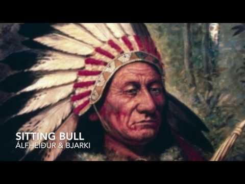 Sitting Bull Interview