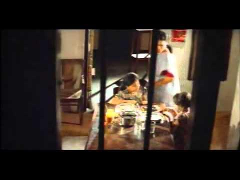 Aarodum Mindathe Song Lyrics - Chinthavishtayaya Shyamala Malayalam Movie Songs Lyrics
