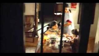 AARODUM MINDATHE mizhikalil nokkathe...H D chinthavishtayaya shyamala JOHNSON MASTER SONG