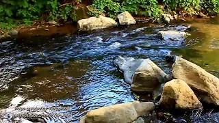 ♫ Гармония музыки и природы... Патмос - Адажио. Patmos - Adagio.